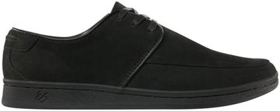 es_duran-shoes