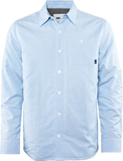 es_pledge_shirt_blue
