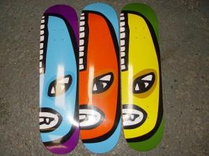 gimp-decks-unabomber
