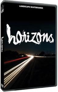 landscape_horizonsdvd