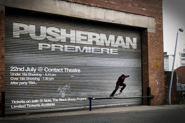 pusherman_skateboard_video_premiere