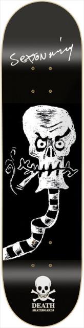 sextonming_skateboard_death