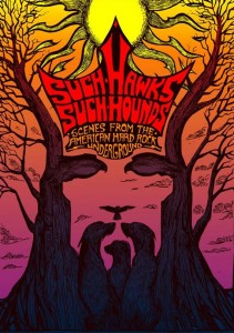 stoner-rock-documentary-full-Such-Hawks-Such-Hounds