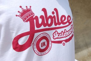 jubilee_skateboards