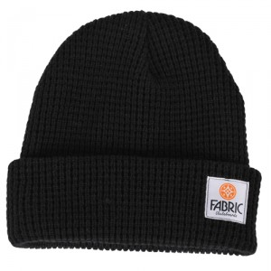 Fabric_beanie_black