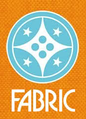 fabric_skateboards
