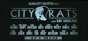 slam_cityofrats