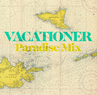 vacationer_mixtape