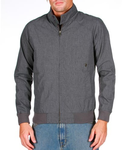 volcom_oxford_jacket