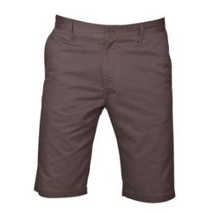 volcom_shorts