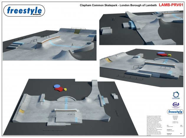 clapham_common_skatepark_new