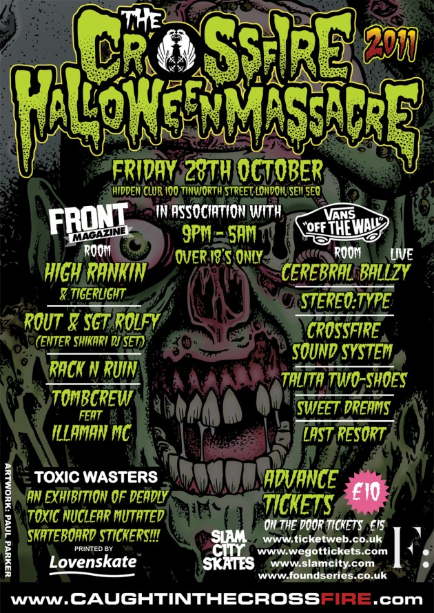 crossfire_halloween_massacre_2011