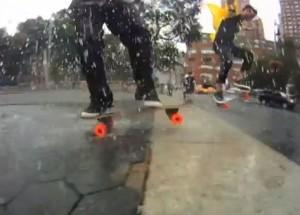 rain_skating