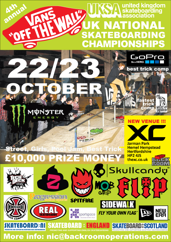 UK-Champs-Flyer-2011