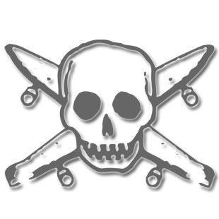 fourstar_logo
