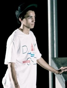 nyjah_huston