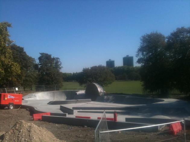 victoria_park_skatepark_hackney_cradle