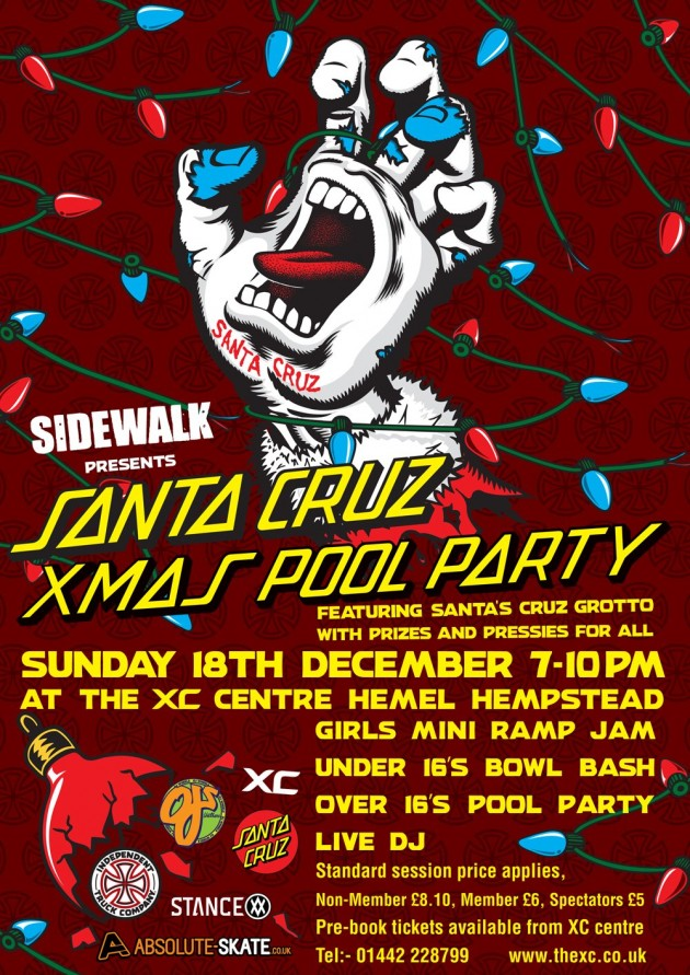 santacruz_xmas_pool_party