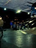 CrossfireXmas2011-SMAY (23 of 51)