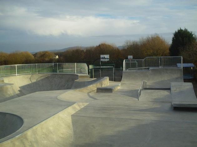 new_ gloucester_skatepark_churchdown