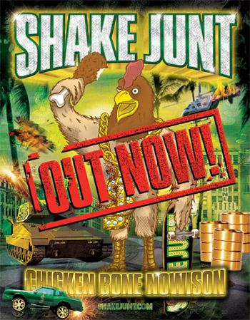 shake_junt_chicken_bone