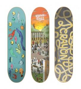 Crayon_skateboards_chrisjones_korhangayle