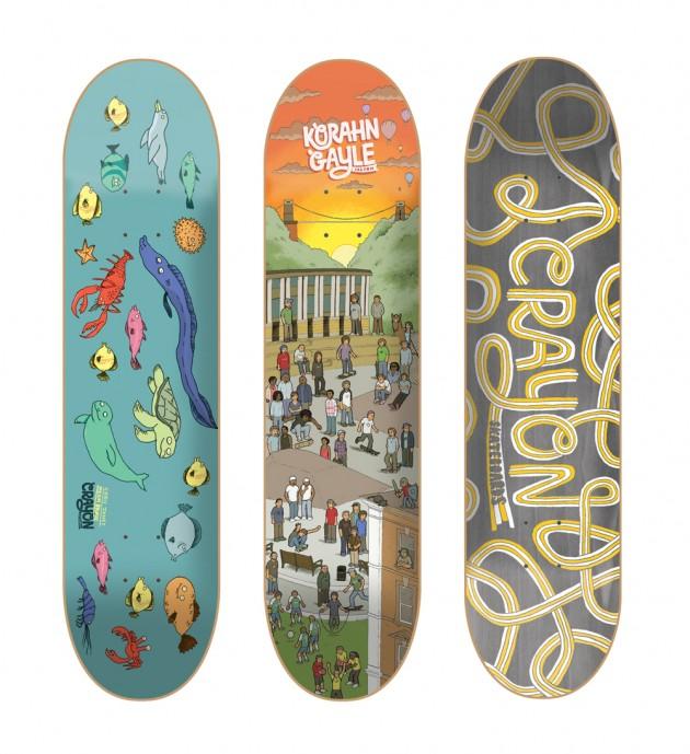 Crayon_skateboards_chrisjones_korahngayle