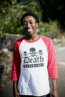 Shaun_currie__skate_Portrait-Death