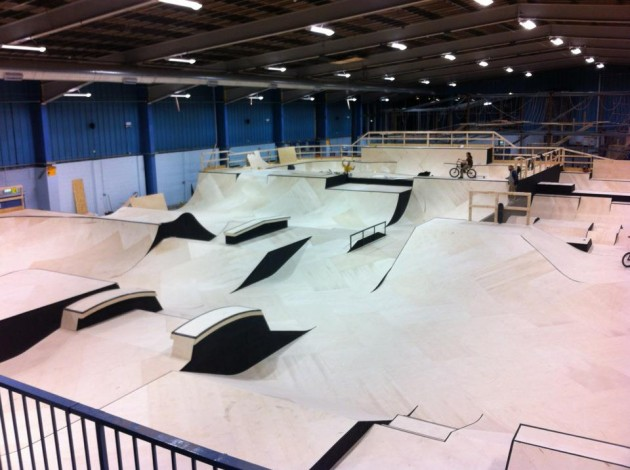 deeside_skatepark_north_wales