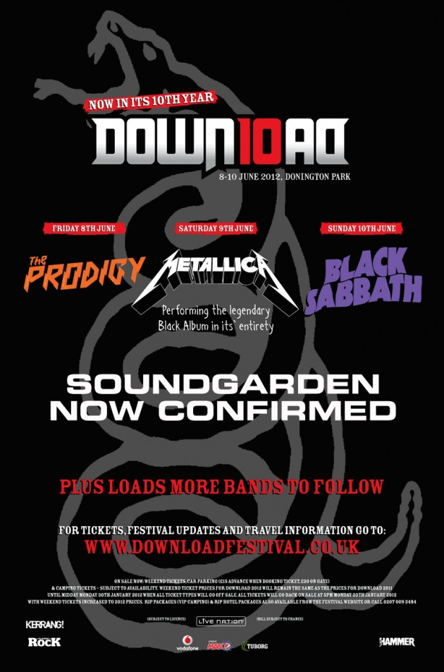 soundgarden_download_festival
