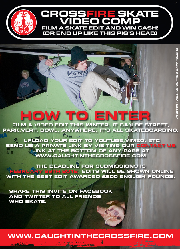 crossfire_skate_video_comp_web