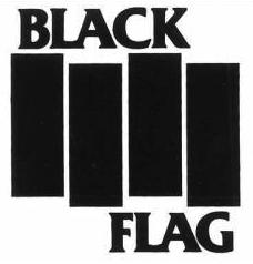 BlackFlag_Logo