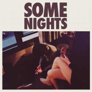 funsomenights
