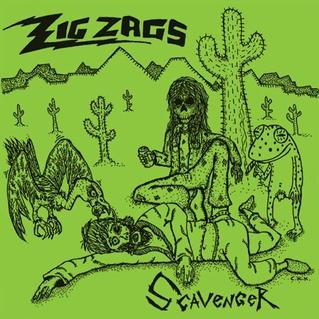 zig_zags_scavenger
