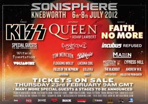 sonisphere_festival_2012_lineup
