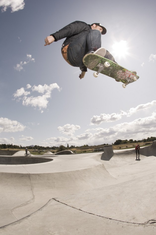 marc_churchill_ollie_by_jerome_loughran