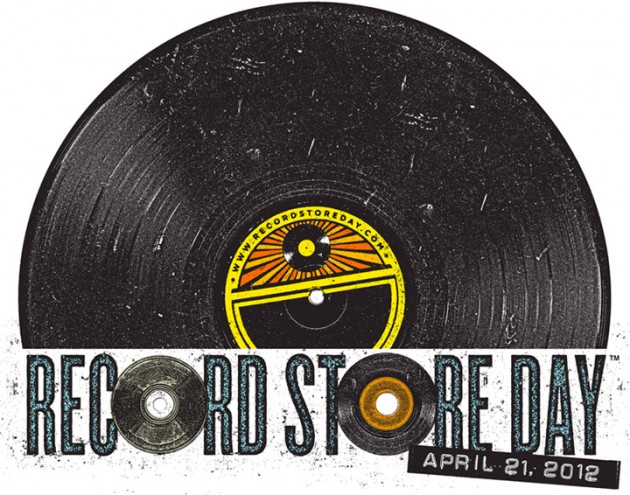 Record-Store-Day-2012X-LOGO