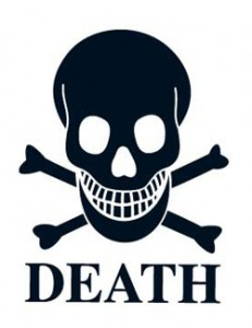 death_skateboards_logo
