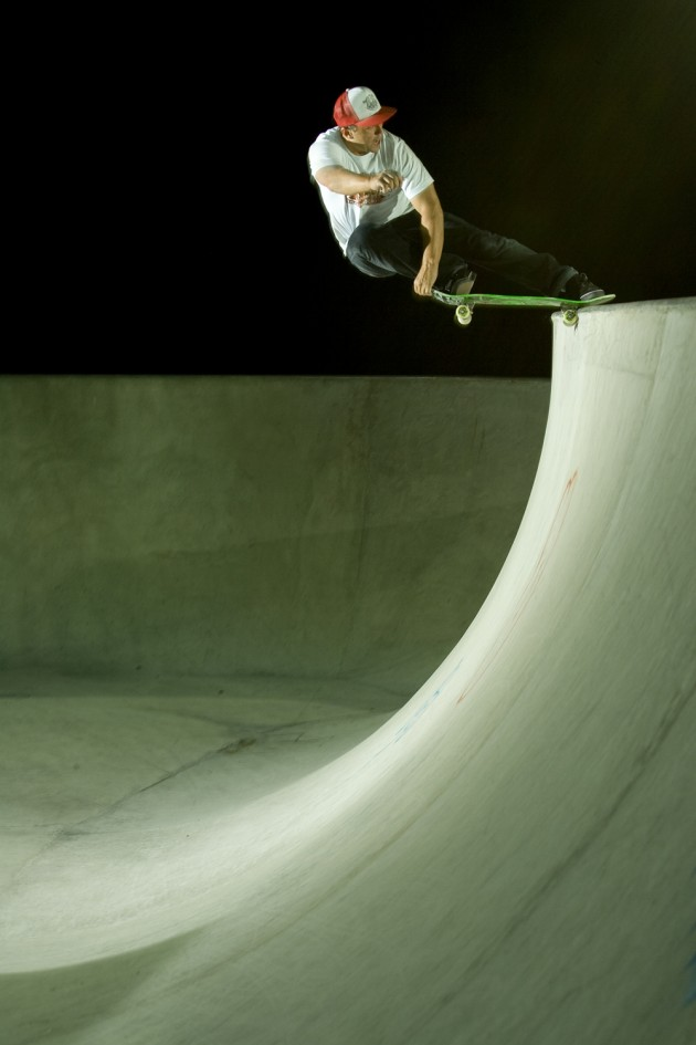 mark_munson_crail_by_jerome_loughran