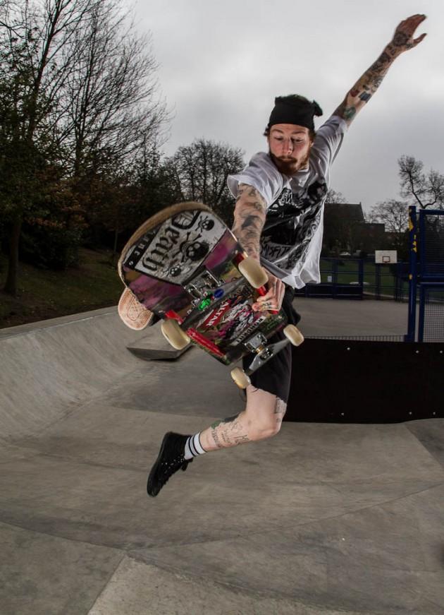craig_questions_telegraph_hill_skatepark_new