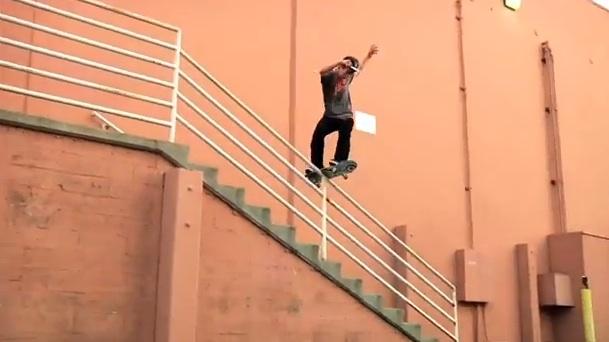 miles_silvas_skateboard