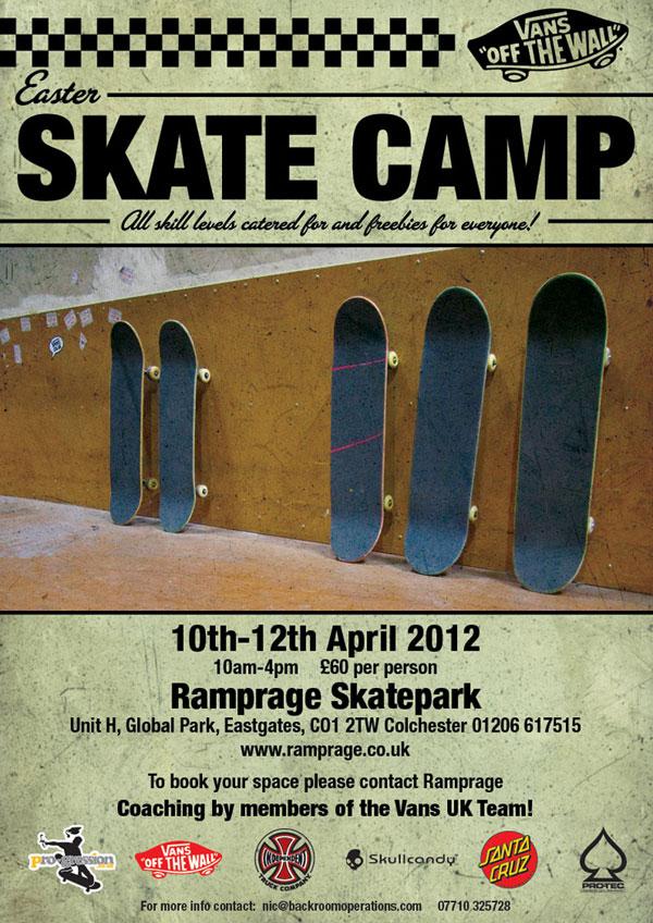 vans_skate_camp