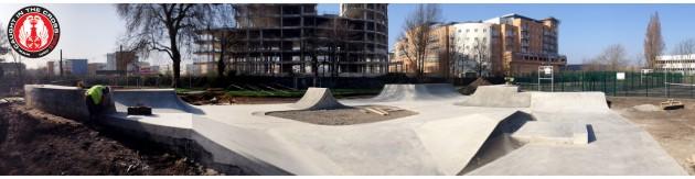 wandlepark_ skatepark_croydon