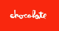 Chocolate_skateboards_Logo