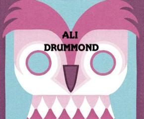 ali_drummond_theharmony