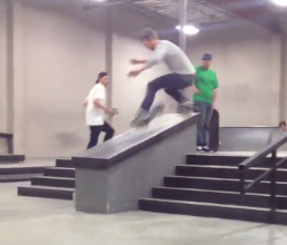 benloates_Nocomply360flip50-50