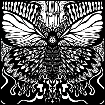 black_moth_band