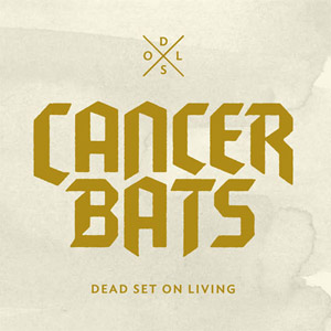 cancerbats_deadsetonliving