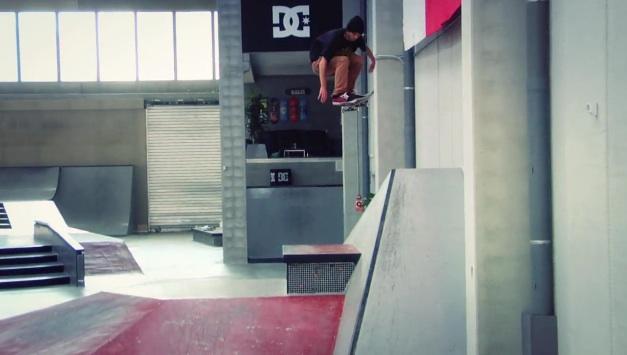 chrisoliver_skateboard