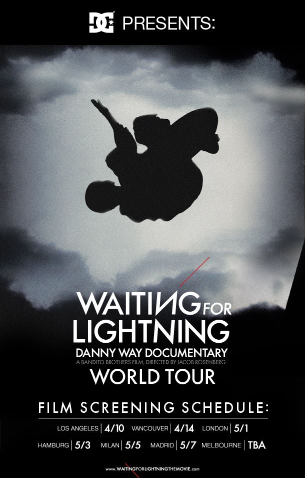 dannyway_waitingforlightning